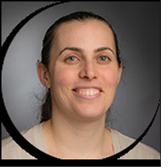 Danielle Braun, PhD