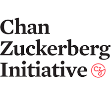 Chan Zuckerberg Initiative logo