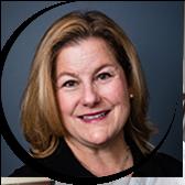 Jane Craycroft, MPH