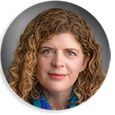 Aedin Culhane, PhD
