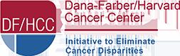 DF/HCC IECD logo