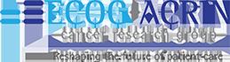 ECOG-ACRIN logo