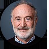 Richard Gelber, PhD
