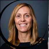 Susanna Jacobus, MS, MBA