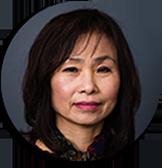 Haesook Kim, PhD