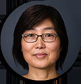 Shuli Li, PhD