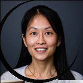 Xu Susie Li