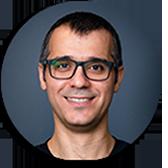 Mehmet Samur, PhD