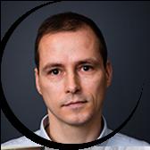 Steffen Ventz, PhD