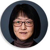 Xin Victoria Wang, PhD