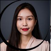 Yating Wang, MS
