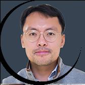 Cheng-Zhong (CZ) Zhang, PhD