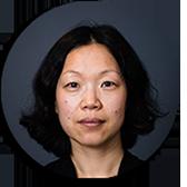 Fengmin Zhao, PhD