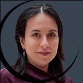 Simona Cristea, PhD