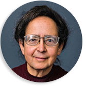 Rebecca Gelman, PhD