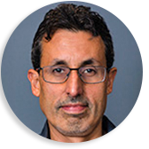 Rafael Irizarry, PhD