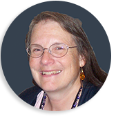Karen Tillberg
