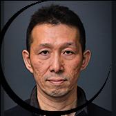 Hajime Uno, PhD