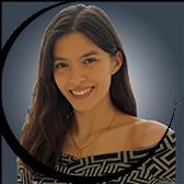 Megan Fung