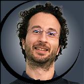 Lorenzo Trippa, PhD