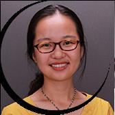Mofei Liu, MSPH