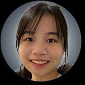 Jiemin Yang, MS
