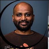 Avinash Sahu, PhD