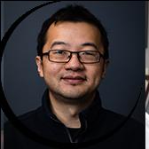 Li Song, PhD