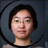 Xiaowen Feng, PhD
