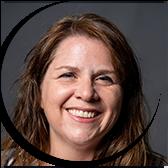 Jill Lundell, PhD