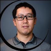 Shengqing Gu, PhD