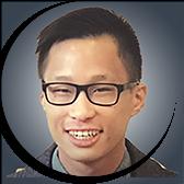Theodore Huang, PhD