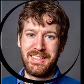 Daniel Temko, PhD