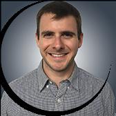 Jared Brown, PhD