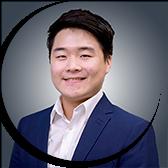Sung Chul (David) Hong, MS