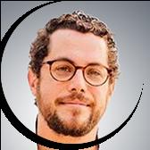 Stuart Sevier, PhD